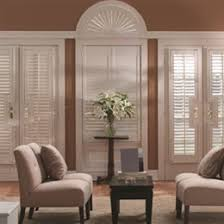Star Blinds 5 Star Custom Blinds