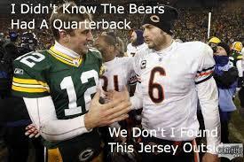 Chicago Bears Memes - chicago bears memes