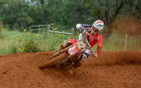 when was the first motocross race cycle ranch san antonio events center u2013 excitement everywhere