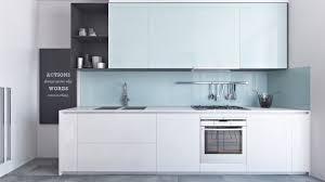 kitchen minimalist kitchen mid century modern kitchen cabinet