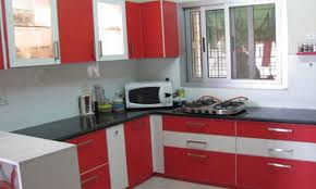 kitchen interior decoration low cost home interior designing decoration ideas kolkata