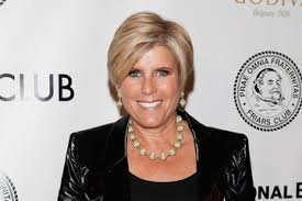 suzie ormond hair styles suze orman hairstyle hairstyles for women