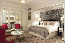 decoration chambre hotel luxe deco chambre hotel decoration chambre hotel luxe kvlture co