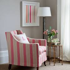 Arm Chair Upholstered Design Ideas Tips On Choosing Armchair Upholstery And More Interior Design