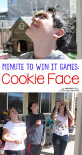 10 awesome minute to win it party games gaming join and child