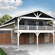 l shaped garage plans uncategorized l shaped garage house plan outstanding with trendy l