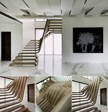 top 20 most beautiful stairs designs u2013 ultra home