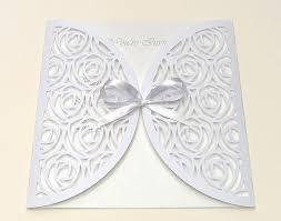 8 best gatefold wedding invitations images on pinterest cards