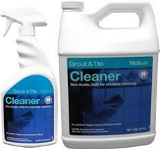 Grout Cleaning Products The Flor Stor Tilelab Stone Tile Cleaning Products And Information