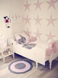 deco chambre hello design deco chambre hello bordeaux 2712 08421435 clic