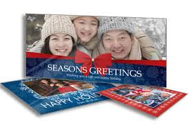 8 holiday card sending tips to remember real estate marketing