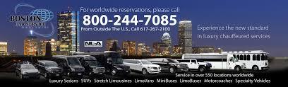 car service bostoncarservice header 2016 jpg