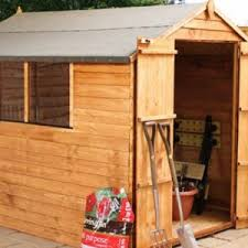do i need planning permission for a summer house
