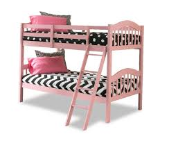 Bunk Beds Vancouver by Loft U0026 Bunk Beds For Kids Toys