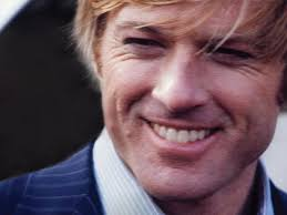 does robert redford have a hair piece 9 14 11 robert redford the biography radiowest