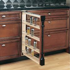what is a cabinet base filler rev a shelf 30 in h x 3 in w x 23 in d pull out between