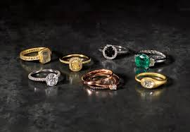 wedding ring japan how to buy the right engagement ring gq