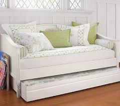 30 best daybeds images on pinterest cheap daybeds day bed and 3