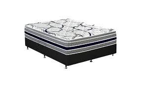 www medium domino matterhorn mattress medium sydney