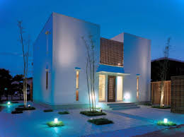 house design classical japanese best modern in patio traditional