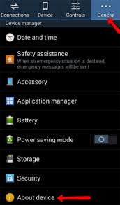 android disable auto update 2 easy ways to stop android apps from updating automatically