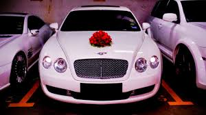 bentley malaysia redorca malaysia wedding and event car rental bentley continental