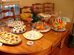 Finger Food For Baby Shower Ideas Simple Finger Food Recipes For A Baby Shower 7000 Recipes
