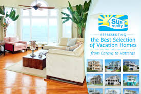 best outer banks vacation rentals 2017 guide outerbanks com