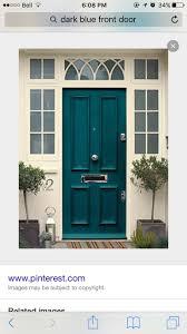 green front door colors 100 best front door fabulousness images on pinterest entrance