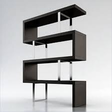 how to make modern bookcase u2014 modern home interiors bookshelves
