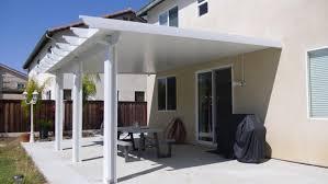patio u0026 pergola best images about patio roof designs decks wood