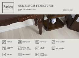 luxury vinyl plank flooring pvc free phthalates free buy direct