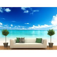 theme wall theme wall decals wiki coastal living paint colors