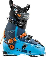buy ski boots near me ski boots at rei