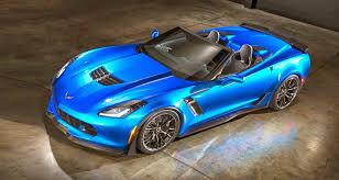 2014 corvette z06 top speed c7 corvette z06 convertible top supercar car chronicles