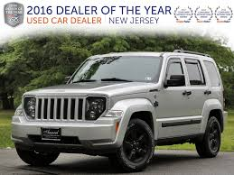 jeep liberty arctic for sale chug search all 2011 jeep liberty vehicles in new york ny page