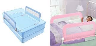 sponda letto bimbo come scegliere la migliore sponda per il letto di