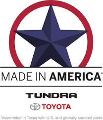 toyota tundra made in usa custom lifted toyota truck center build or purchase custom 2017