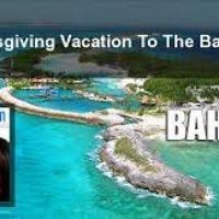 thanksgiving travel deals caribbean divascuisine