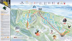 Map Of Colorado Ski Resorts by Best 25 Angel Fire Nm Ideas On Pinterest New Mexico Map New
