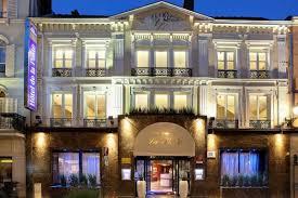 chambres d hotes troyes best premier hotel de la poste spa hôtel troyes best