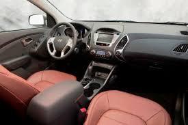 hyundai tucson airbags recalls 2010 hyundai tucson air bags thedetroitbureau com