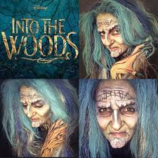 wood backdropadvanced makeup classes 456 best into the woods concept board images on books