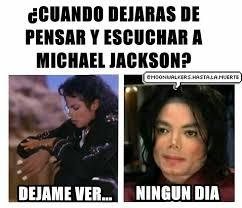Memes De Michael Jackson - 102 best memes de michael jackson images on pinterest michael