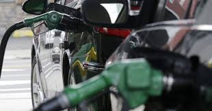 si es auto r lementation what lower gas mileage standards would for car and gas prices