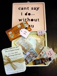 asking to be a bridesmaid ideas how to propose to bridesmaids best 25 wedding asking bridesmaids