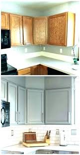 diy painting kitchen cabinets ideas diy painting kitchen cabinets ideas petrun co