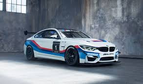 modified bmw m4 m4 news photos videos page 1