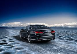 new lexus 570 price in india 2018 lexus ls 500h debuts in north america at the vancouver show