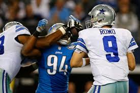 lions cowboys score detroit robbed in 24 20 loss pride of